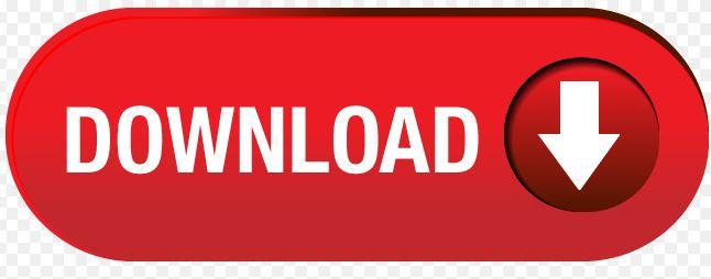 KUK_Result_Download