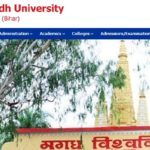 Magadh_University_Result-2019