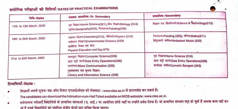 10th-practical-exam