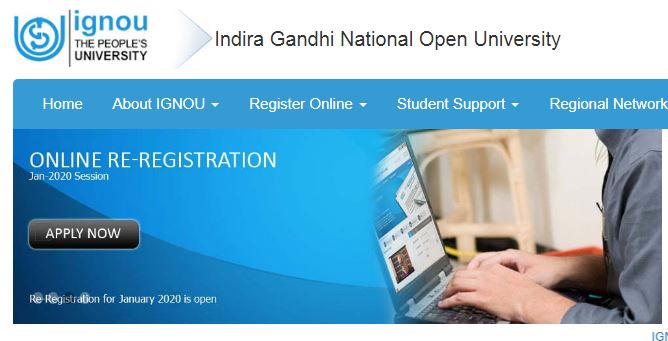 IGNOU_Admit_Card