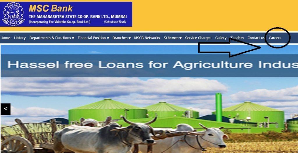 MSC-bank-homepage.jpg