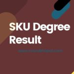 SKU-Degree-Result