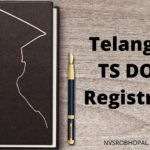 TS-DOST-Form-2020-Registration