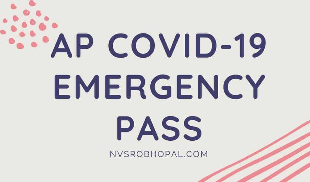 AP-COVID-19-E-Pass
