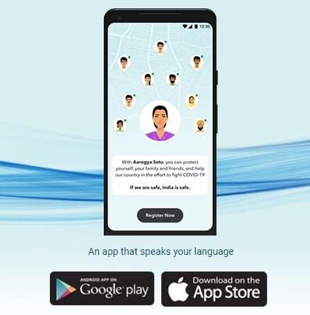 PM-modi-aarogya-setu-app-download