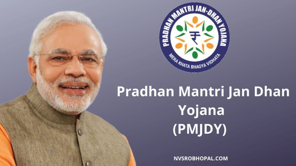 PMJDY-2020-PM-Jan-Dhan-Yojana