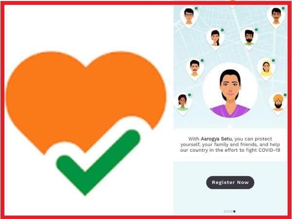 aarogya-app-india