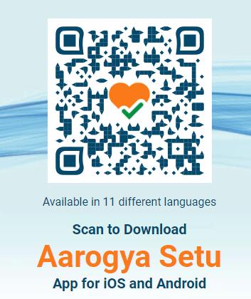 aarogya_setu_app_download_link