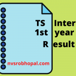 TS-Inter-1st-year-result-2020