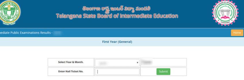 ts-intermediate-result-2020
