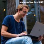 DTE-Maharashtra-post-HSC-Provisional-Merit-List-2020