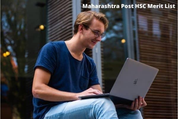 DTE Maharashtra post HSC Provisional Merit List 2020