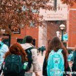 UP-ITI-Second-Merit-List-2020-College-Allotment-Result