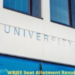 WBJEE-3rd-Round-Seat-Allotment-Result-2020