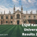 CSJM-Kanpur-University-Results-2020-BSc-BCom-BA-1st-2nd-3rd-Final-Year-Result