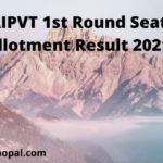 AIPVT-1st-Round-Seat-Allotment-Result-2021