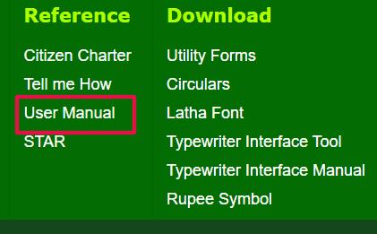 tnreginet-user-manual
