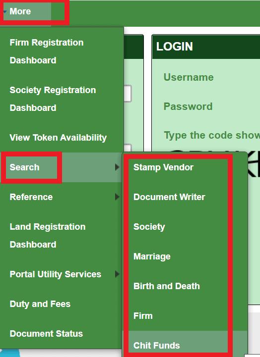 search-service