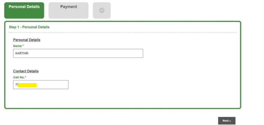 tnreginet-EC-registration