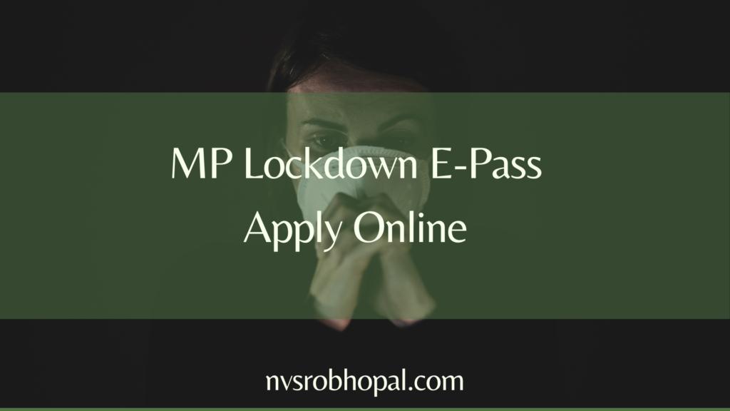 MP E Pass