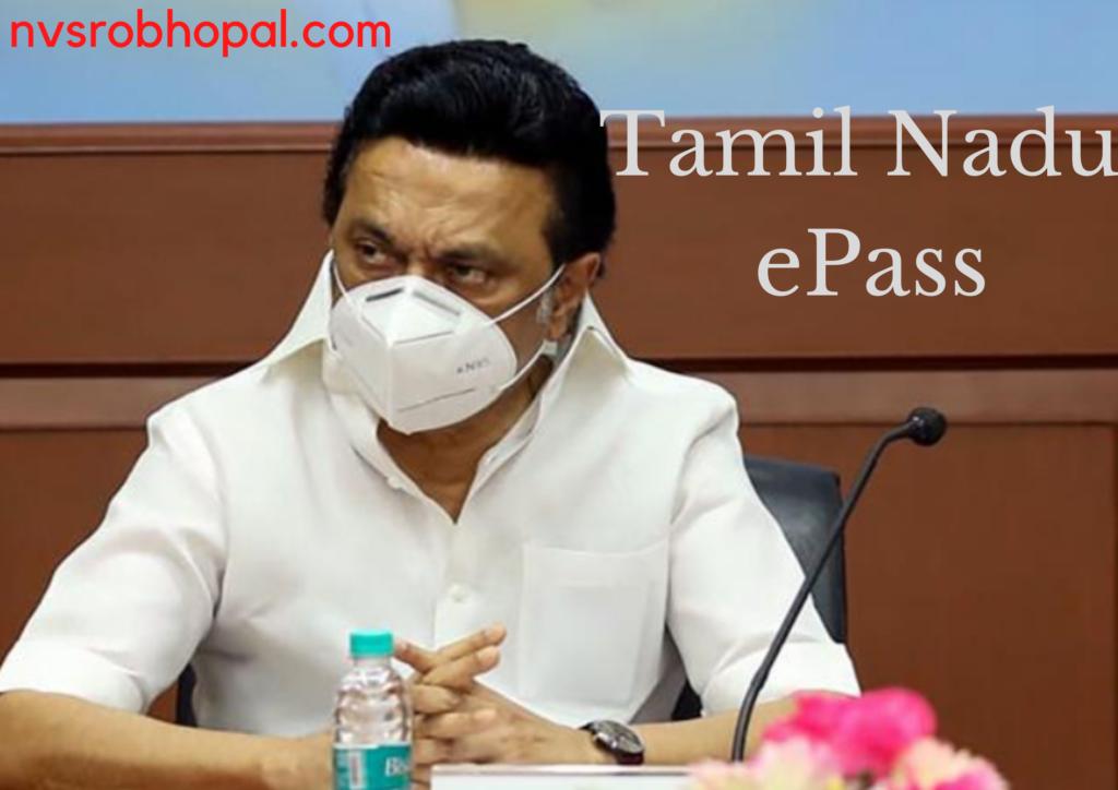 TN ePass cover