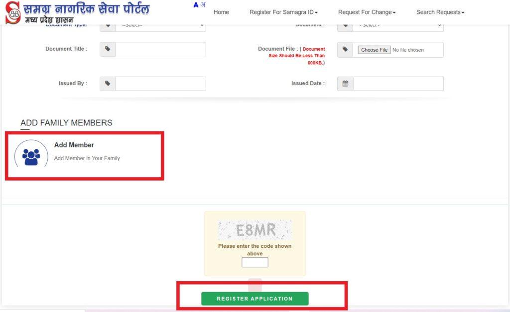 register-application