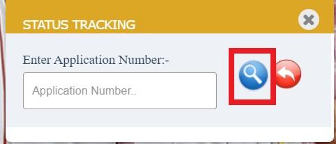 status-tracking