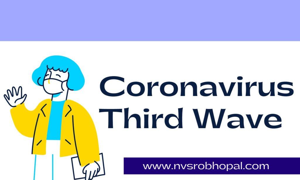 third-wave-of-corona