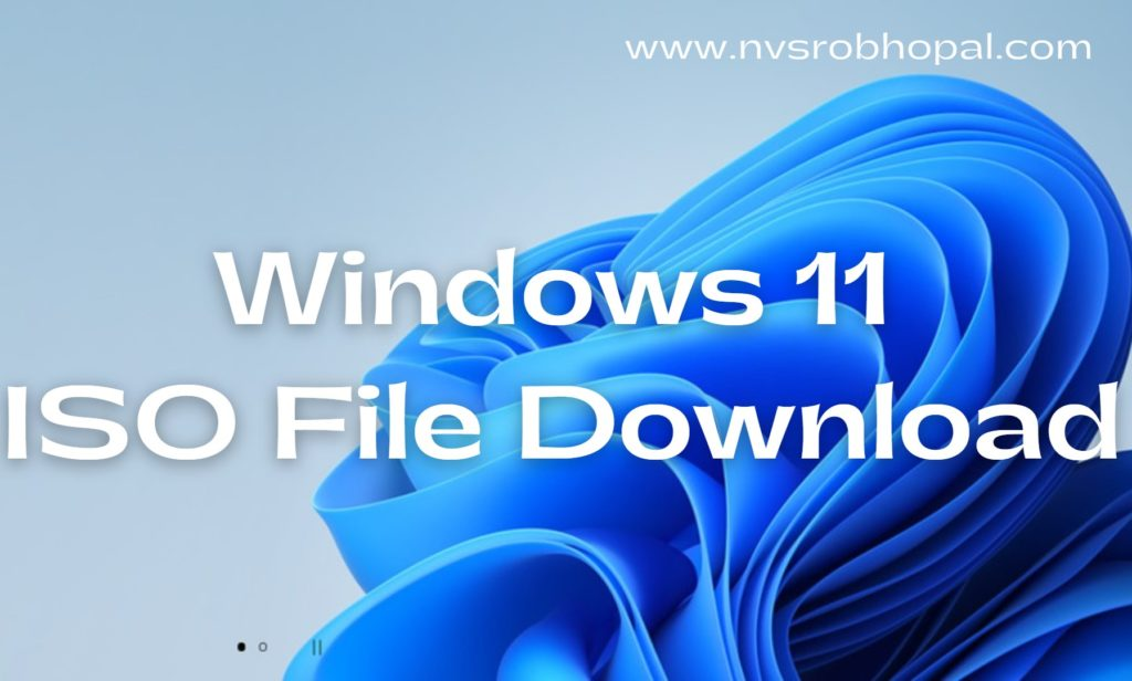windows-11-iso-download