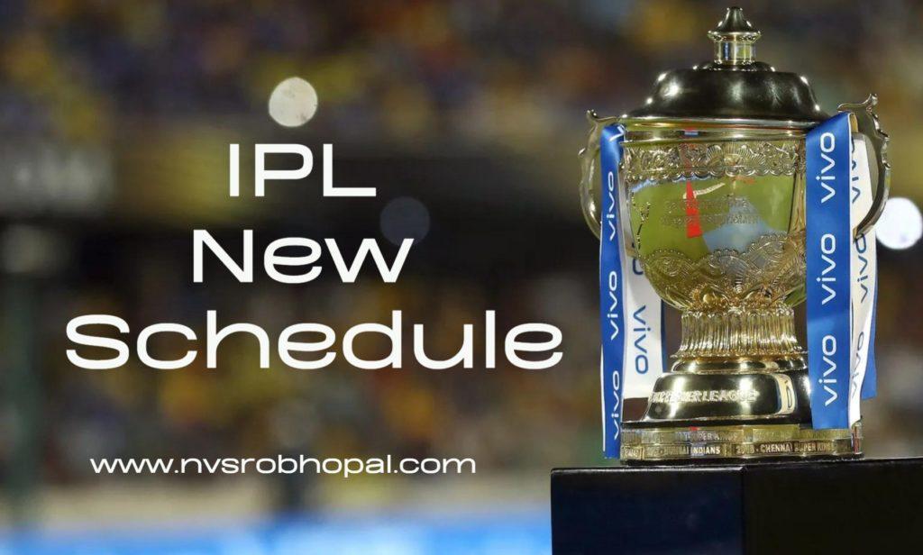 IPL-new-schedule