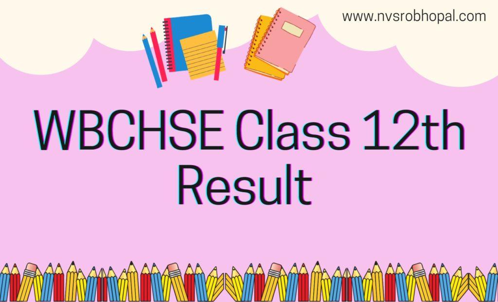 wbchse-hs-result